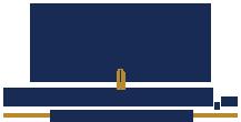 Vetcons Logo